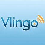 Vlingo Voice to Text App