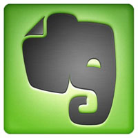 Evernote App - Productivity Tool and Time Management 101