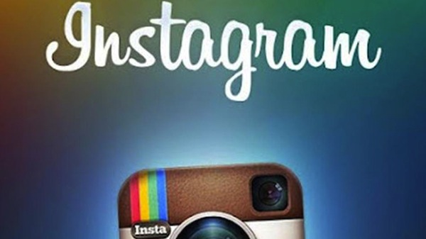 Post image for How to Use Instagram to Promote Your Business and Make More Money